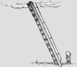 boy_Ladder_into_clouds