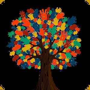 tree_of_diversity