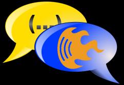 Agile_Dialog_Logo-2