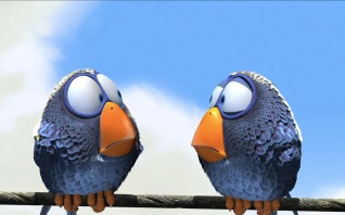 pixar-birds-wallpapers-movies-widescreen-images-157470
