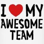 I_love_my_awesome_team