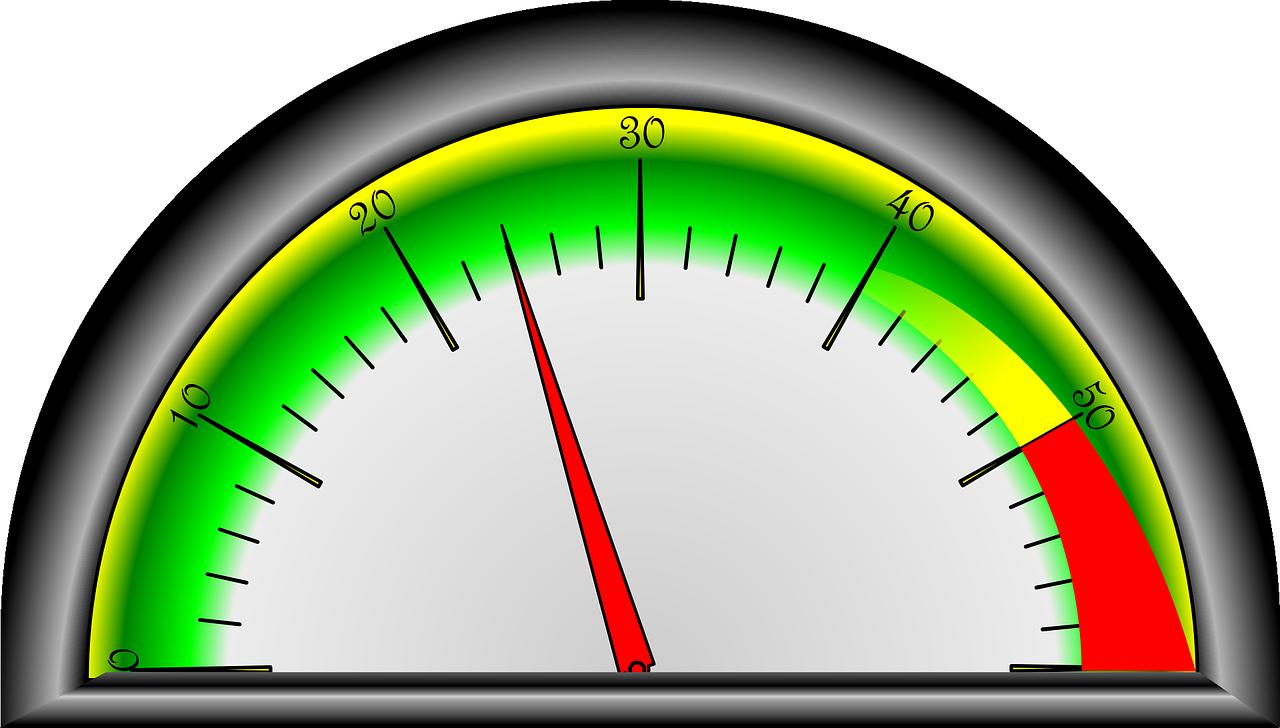 Pressure-Gauge-Pressure-Detection-System-Heat-Meter-161160